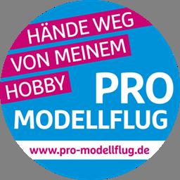 pro-modellflug-de